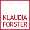 Klaudia Forster